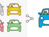 INMO5435_ride-sharing_graphic_01
