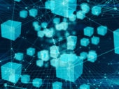 blockchain_p2