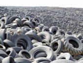 tire-graveyard