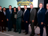 Ontario Autopro of the Year