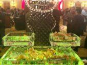 Canada Night-3