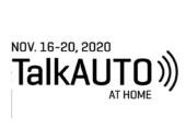 TalkAuto logo