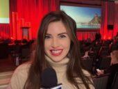 Headshot of Turnkey Media Editor, Christine Hogg