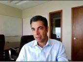 AASA supply chain web – Jeff Jorge 2