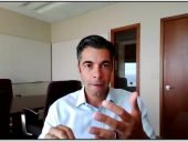 AASA supply chain web – Jeff Jorge 4