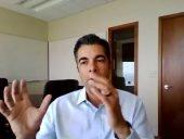 AASA supply chain web – Jeff Jorge 5
